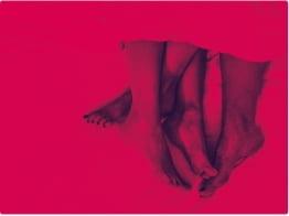 Sexuální praktiky