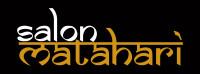 logo Salon Matahari