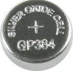 baterie LR41 (SR41 GP384)