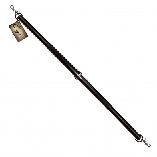 Rozpěrná tyč Metallic Bar