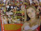 DVD Kravín * český pornofilm