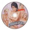 DVD koketa * české porno