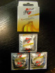 Pepino banán 3ks kondómy
