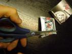 Pepino Long Action 3ks kondomy tlumivé