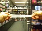 Pepino Thin 3ks kondómy stenčené