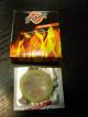 Pepino Warming 3ks kondomy hřejivé