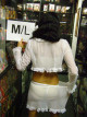 LARA velikost M/L