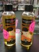 Shiatsu skořice (cinnamon) - jedlý olej 100ml