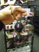 Smartballs Teneo duo čierne