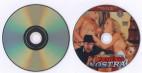 DVD Porno Nostra
