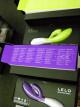 LELO INA 1 fialová