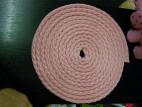 Bondážní lano 5m