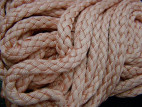 Bondážna lano 10m