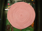 Bondážna lano 12m