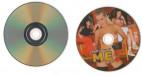 DVD Vem si mě - české porno