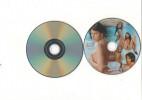 DVD Naozajstné potešenie