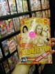 DVD Sedem nadržaných