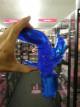 Vibrátor Delfín dvojitá vibrácie