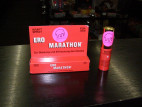 Ero Marathon spray