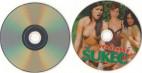 DVD Vidiecky sukec