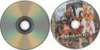 DVD M.A.S.H.