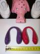 We-Vibe 3 fialový
