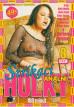 DVD Stříkací anální holky