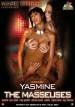 "DVD Dorcel \\\ ""Yasmine & The Masseuses \\\"""