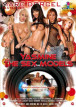 "DVD Dorcel \\\ ""Yasmine & The Sex Models \\\"""