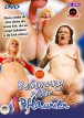 DVD Besamung reifer Pflaumen (zralé ženy)