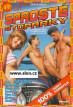 DVD Sprostých stopařky