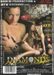 DVD Diamonds - obal.