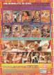 DVD Perverzné blondínky - obal