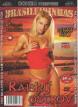 DVD Rajský ostrov - obal.