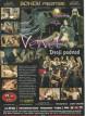 DVD Velvet - Dvojí podvod - obal