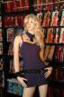 Paruka Britney