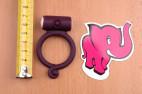 BOOM V-Ring Deluxe – měření