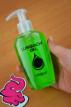 Hrejivý lubrikačný gél (130 ml)