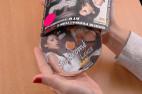 DVD Soukromé lekce