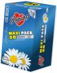 Pepino Maxi Pack Classic 20 ks.