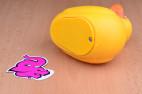 Vibračná kačička Duckie - kryt batérie