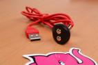 Fun Factory Hybrid Kit nabíječka
