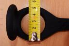 RoZen měření