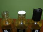 Shunga LIBIDO (exotické ovoce) 250ml – starý obal