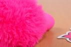 Análny kolík Pinky Bunny