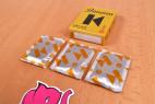 Primeros King Size – kondomy (3 ks)