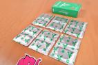 Primeros Tea Tree – kondomy (12 ks)
