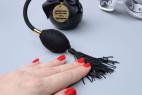 Bijoux Indiscrets Aphrodisia Body Mist parfém (130 ml)