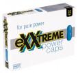 HOT afrodiziaka eXXtreme power caps (10 tbl)