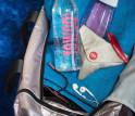 Menstruační kalíšky Fun Cup, Explore kit